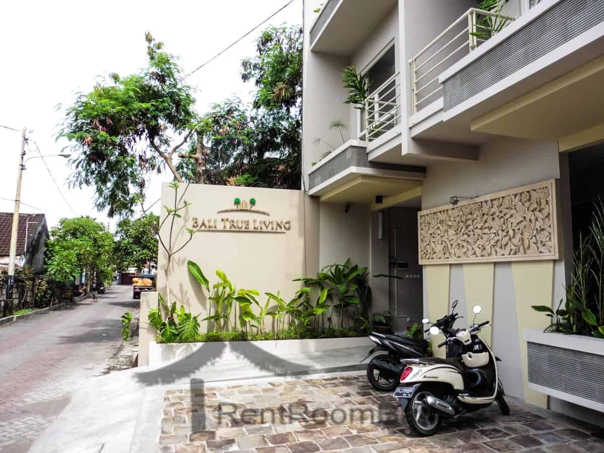 Bali True Living Studios Denpasar