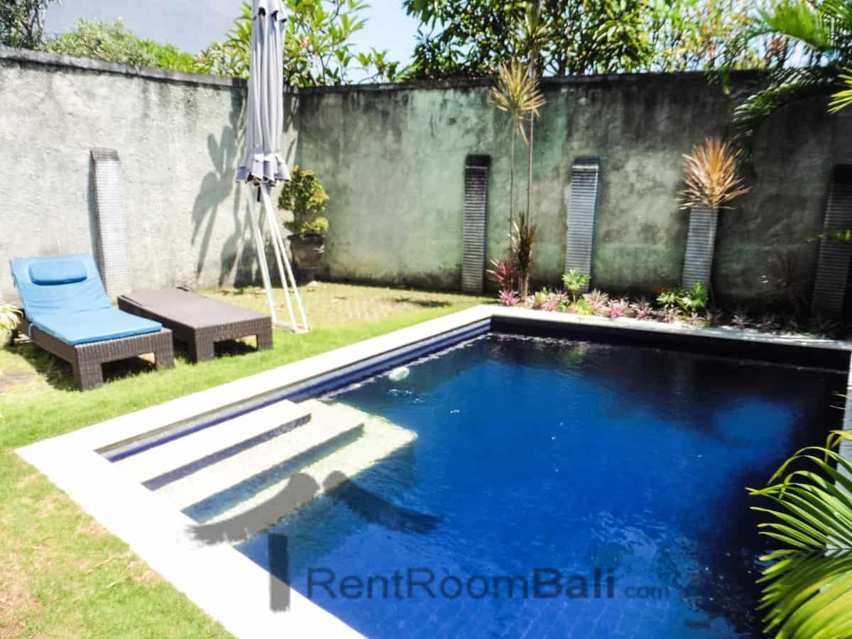 Bali Paradise Apartments - Sanur - RentRoomBali.com