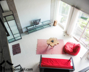 Studio Apartment Untuk Disewa rent room bali - apartments, studios and villas for rent in bali