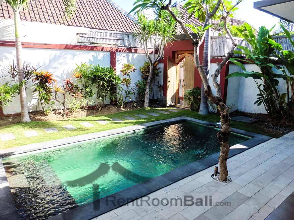 Tanjung Lima Villa Seminyak Rentroombali Com