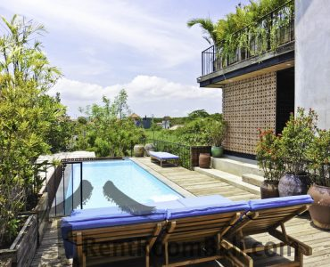 Rent Room Bali - Apartments, Studios and Villas for rent in Bali